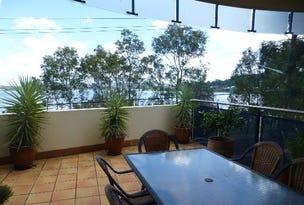 7/492 THE ESPLANADE, Warners Bay, NSW 2282