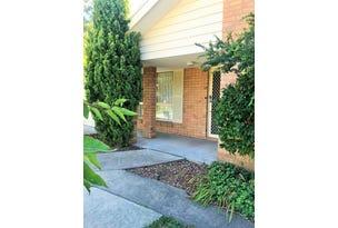 52 Bergalia Street, Moruya, NSW 2537