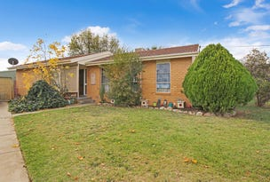 15 Skitch Street, West Wodonga, Vic 3690