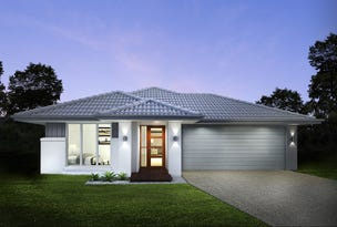 Lot 262 New Road, Burpengary, Qld 4505