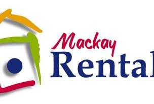 1/21 Boddington Street, Mackay, Qld 4740
