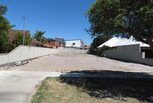 5 Delamere Avenue, South Perth, WA 6151
