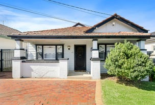 43 Tuppen Street, Yarraville, Vic 3013