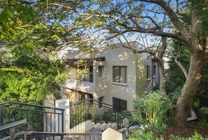 4/61 Donnison Street, Gosford, NSW 2250