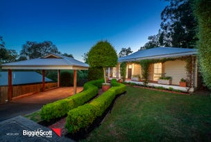 4 Corless Close, Mount Evelyn, Vic 3796