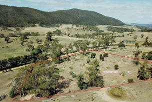 617 Native Corners Road, Campania, Tas 7026