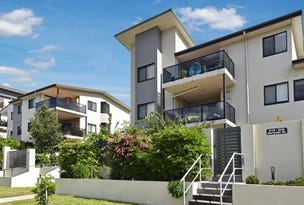 14/212-220 Gertrude Street, North Gosford, NSW 2250