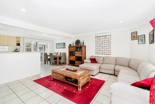 2/36 Hastings Road, Cabarita Beach, NSW 2488