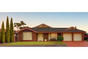 24 North Terrace, Stirling North, SA 5710