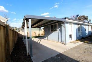 45 B Garrett Street, Moss Vale, NSW 2577