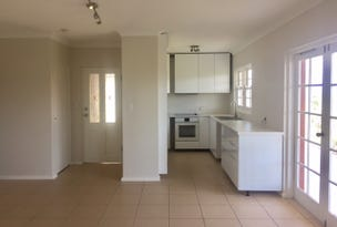 212 Barrenjoey Road, Newport, NSW 2106