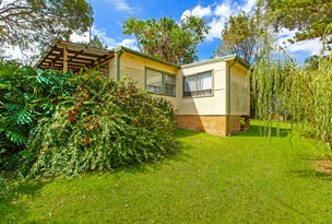 1024 The Entrance Road, Forresters Beach, NSW 2260