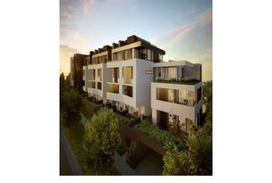 39/49-59 Boronia Street, Kensington, NSW 2033