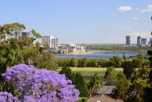 12/4-6 Sherbrooke Road, West Ryde, NSW 2114