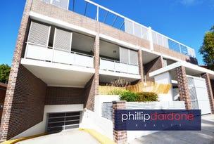 5/30-32 Tilba Street, Berala, NSW 2141