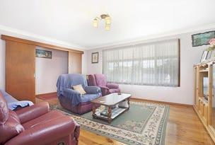 3 Sunset Boulevard, North Lambton, NSW 2299