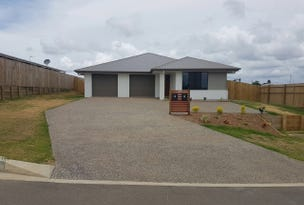 283 Lawson Crescent, Laidley North, Qld 4341