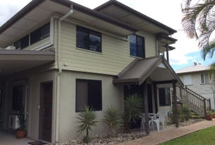 389 Lake St, Cairns North, Qld 4870