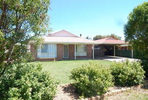 107 Birch St, Narromine, NSW 2821