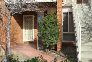 21/12 Albermarle Place, Avalon Court, Phillip, ACT 2606