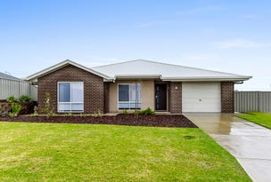 4 Birkdale Court, Worrolong, SA 5291