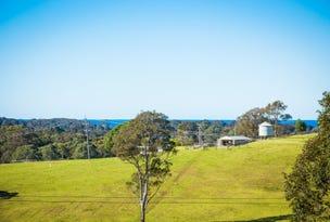 128 Wonga Road (Hillcrest), Narooma, NSW 2546