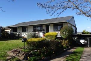 80 Gidley Street, Molong, NSW 2866