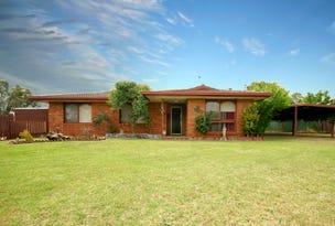 71 Decimus Street, Deniliquin, NSW 2710