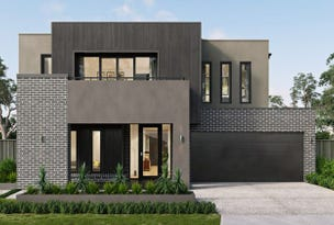 Lot 125 Lookout Way, Wandana Heights, Vic 3216