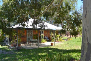 65 Harriss Road, Gingin, WA 6503
