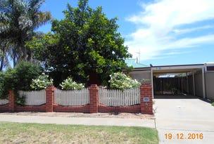 Unit 1, 645 Etiwanda Avenue, Mildura, Vic 3500