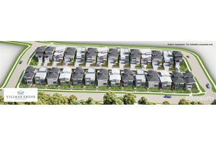 Lot 13/1417 Goldsmith Avenue, Campbelltown, NSW 2560