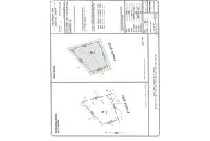 Lot 8, 211 Kluver Street,  Deepwater Estate, Bald Hills, Qld 4036