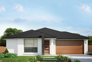 Lot 101 Porchester Street, Campbelltown, SA 5074