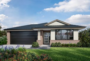 26 Chatham Road (Kinchington Estate), Leneva, Vic 3691