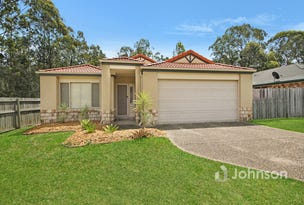 14 Forest view Crescent, Springfield, Qld 4300