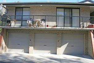 30/9 South Street, Batemans Bay, NSW 2536