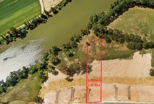 Lot 604, Cleary Drive, Pitt Town, NSW 2756