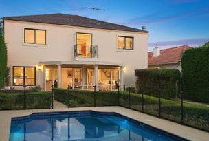 Longueville, address available on request