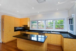101 Cook Park, Sandringham, NSW 2219