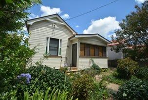 113 Hume Street, Toowoomba City, Qld 4350