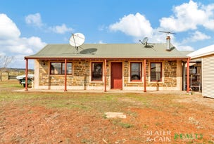 24 Bottom Old House Road, Fords, SA 5373