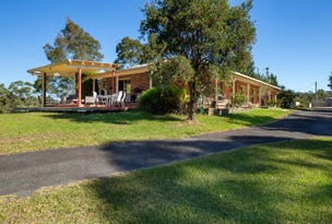18 Crystal Lane, North Batemans Bay, NSW 2536