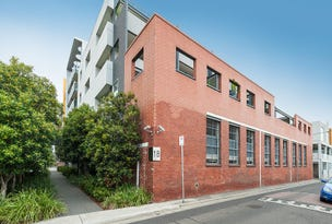 205/18 Tanner Street, Richmond, Vic 3121