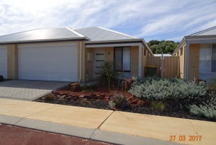 2/ 5 Moonlight Cresent, Jurien Bay, WA 6516