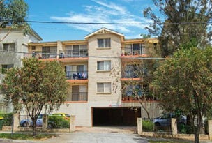 7/60-62 Pitt Street, Granville, NSW 2142