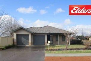 59 Hutchison Street, Queanbeyan, NSW 2620