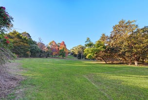 Lot 12, Glengarry Estate, Turramurra, NSW 2074