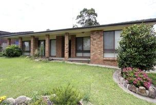 56  Wakehurst Crescent, Singleton, NSW 2330
