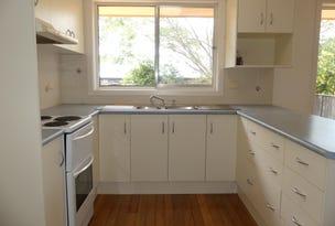 1 Norvell Gr, Alstonville, NSW 2477